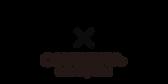 ×ロゴ.png