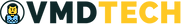 VMDTech_Logo.png
