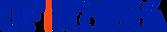 2000px-University_of_Florida_logo.svg.pn