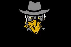 logo-main-full-nobg.png