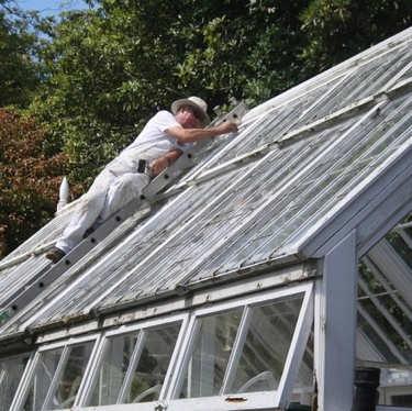 rooftopwork.jpg