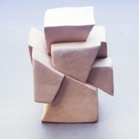 Cut Cubes