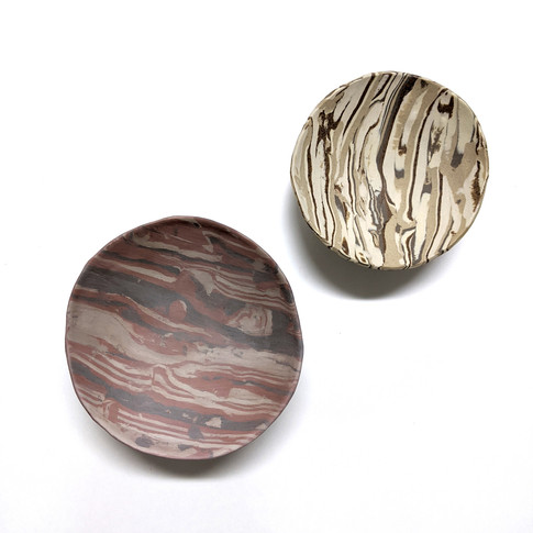 Nerikomi Júpiter - Adriana Machado Studio