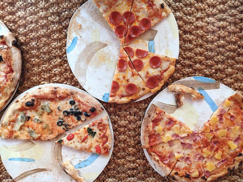 ardes-pizza-platos-adrianamachadostudio.