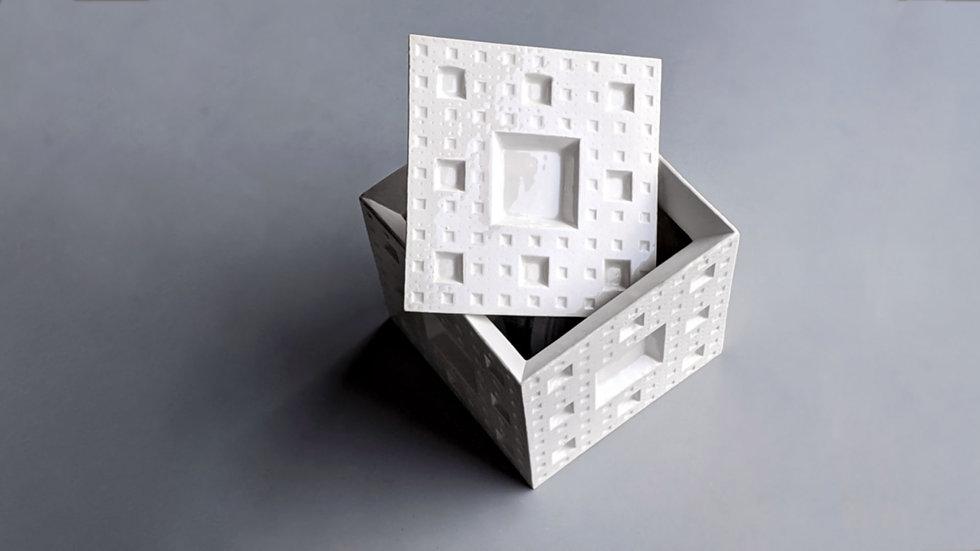 caja-esponja-menger-abierta-2-adrianamac