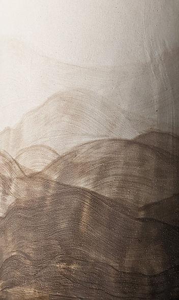 maceta-capas-detalle-adrianamchadostudio