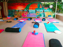 yoga studio_edited