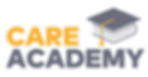 CA logo png.png
