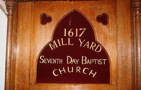 Millyard.webp