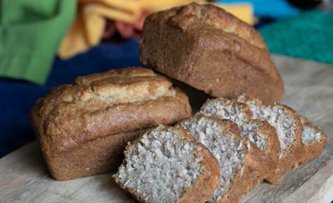 bread-13.jpg