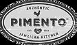 1374081859_pimento_distress_edited.png