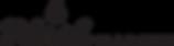 North Market logo.png