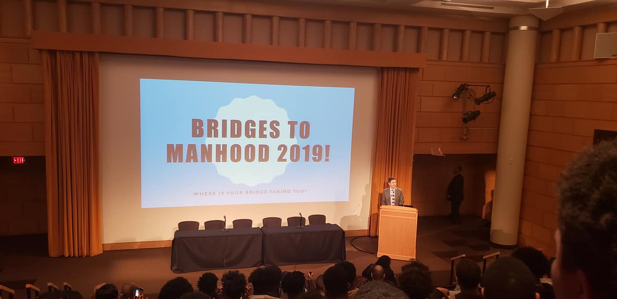 bridges manhood Mayor.jpg