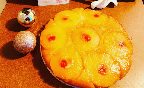 pineapple pound cake_edited.jpg