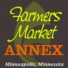 farmersMarketAnnex.jpeg