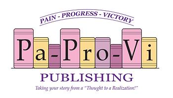 pa-pro-vi logo.png