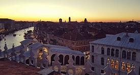Venezia e Murano: un tour tra Arte, Storia, Artigianato