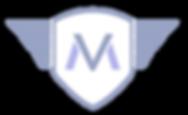 Vent%20Multi.Logo_edited.png