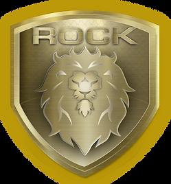 Lion.Blacktop-GOLD-01.png