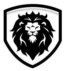 Lion.small-01.png
