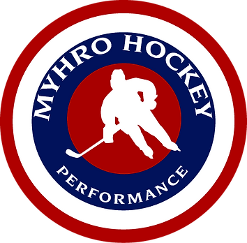MyhroHockeyPerformance,SMALL_edited.png