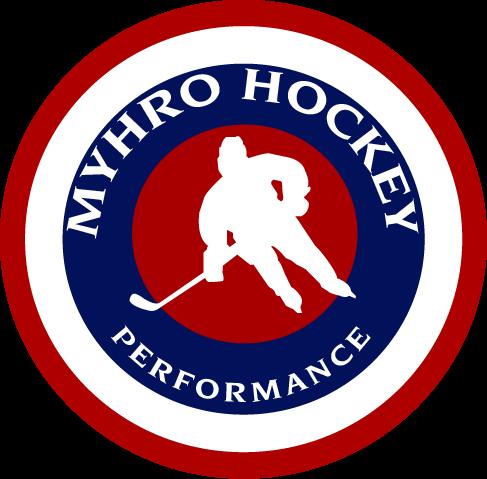 MyhroHockeyPerformance,SMALL_edited.png