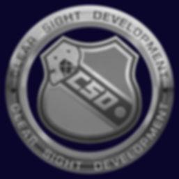 CSD_edited.jpg