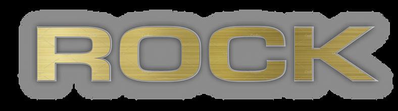 ROCKGOLDSHADOW-01.png