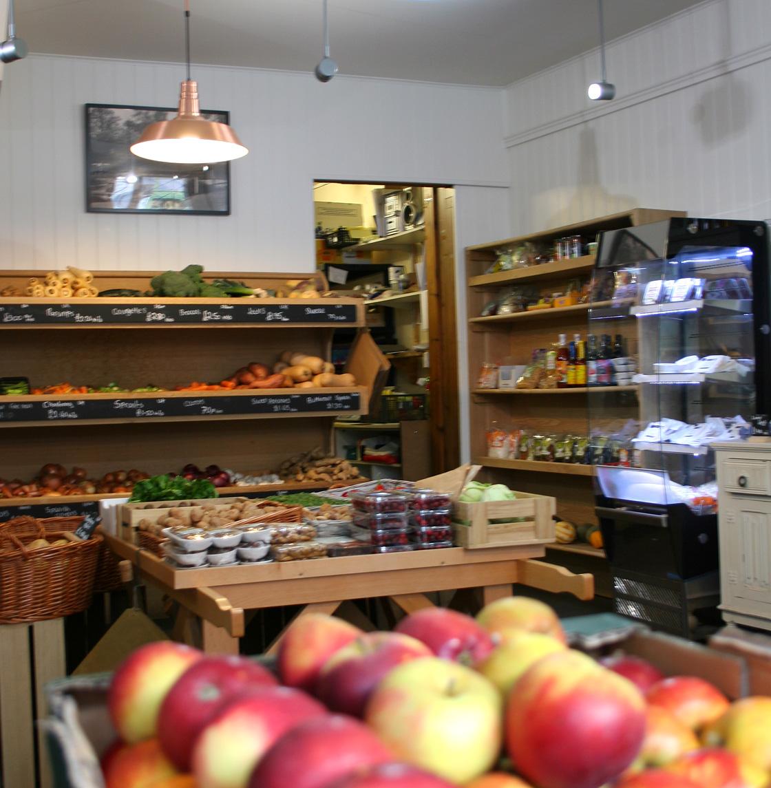Village Veg Shop05