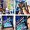 Thumbnail: Commissions (Large)
