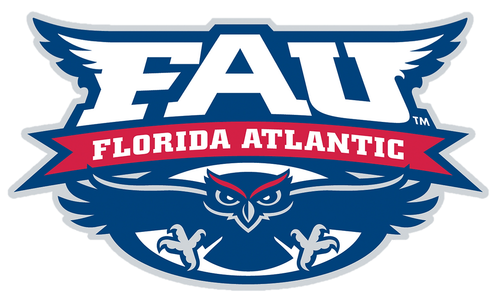 Florida_Atlantic_Owls_primary_logo.png