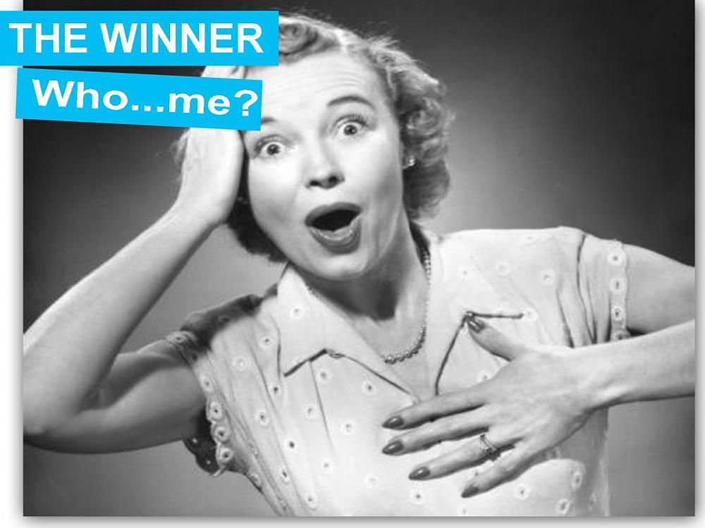 winner-02.jpg