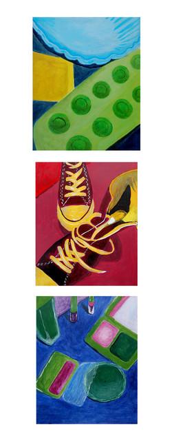 Anderson, Tierney_Color Project