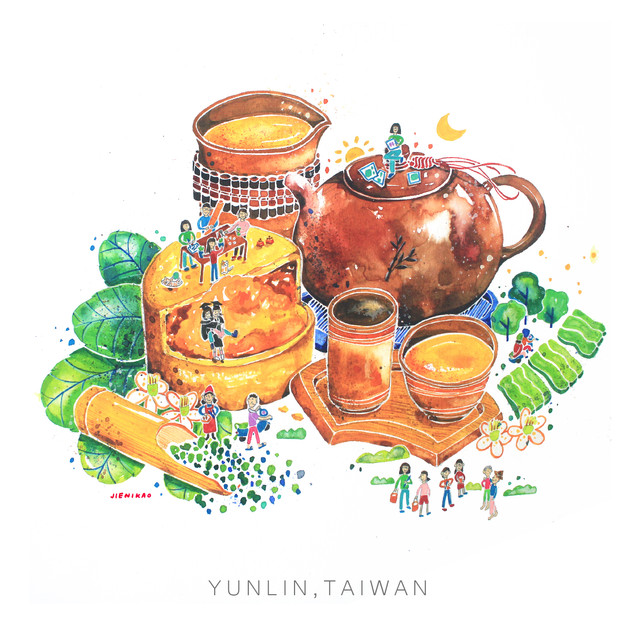 tea-02.jpg