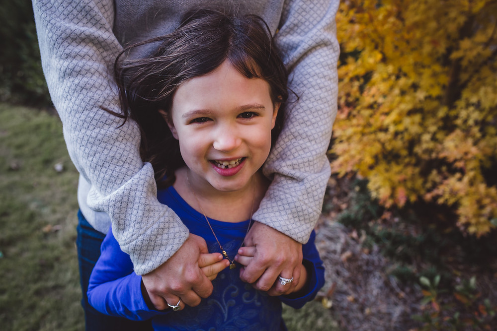 decatur family photographer