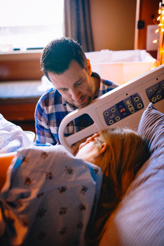 atlanta doula birth photographer