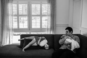 documentary-newborn-photo-1.jpg