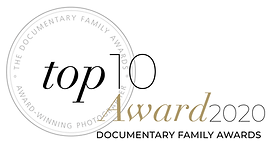 2020-top-10-award-badge-WHITE.png