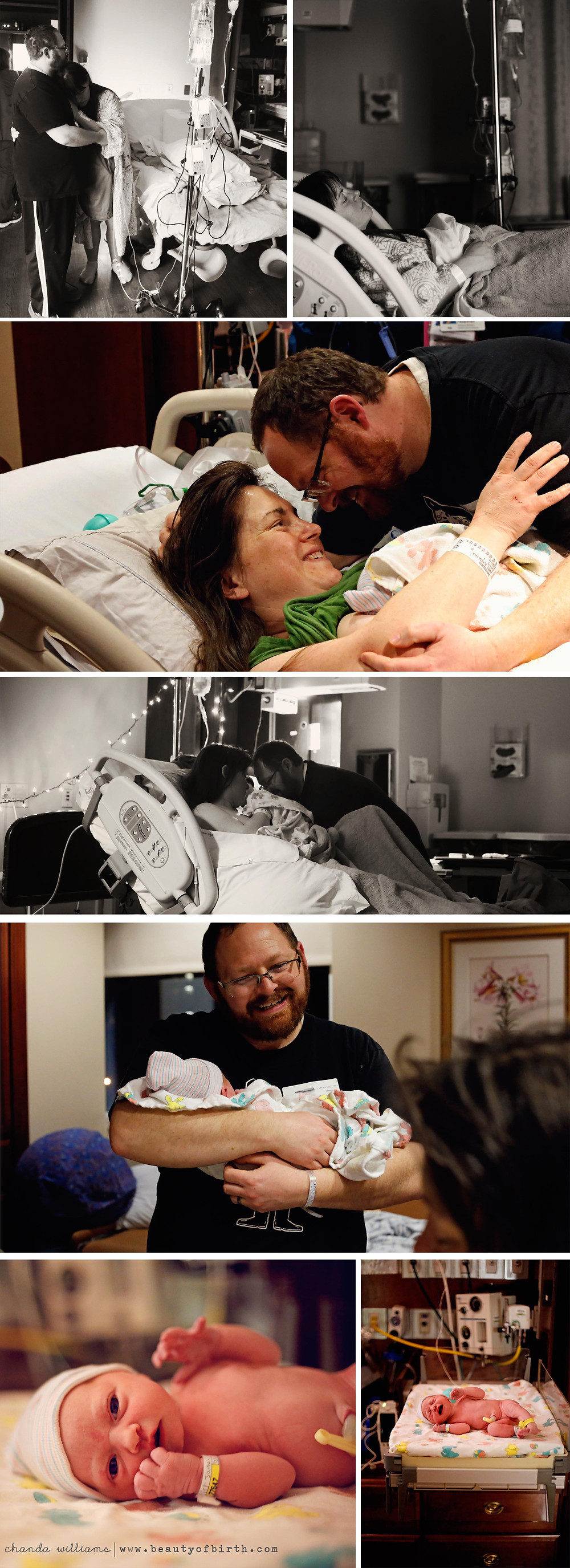 birthphotography2.16.15bloglogosml.jpg