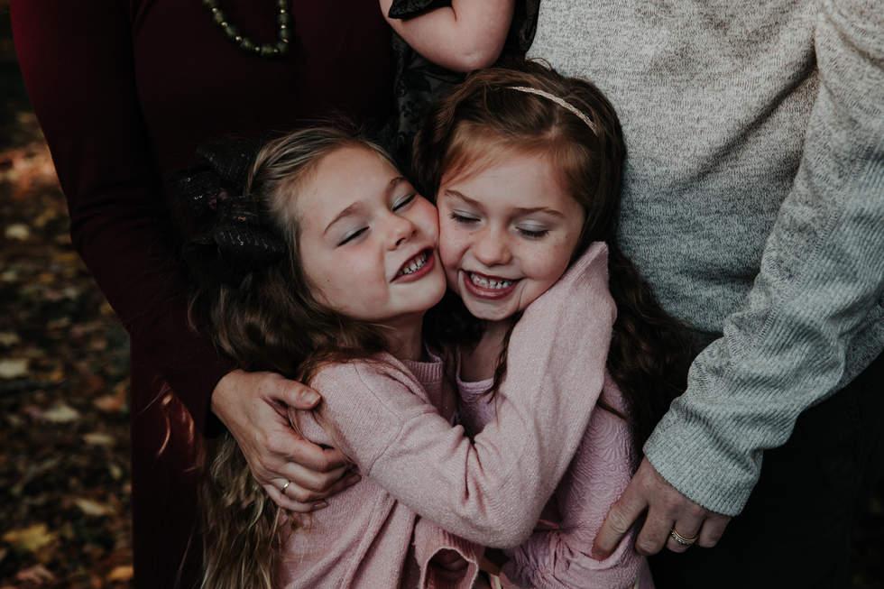 Family-Photography-1.jpg