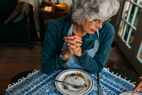 CWP-Grandma-Anne-16.jpg