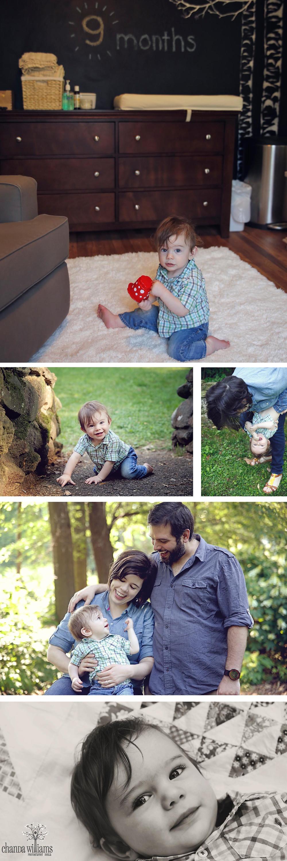 babyphotographer.jpg