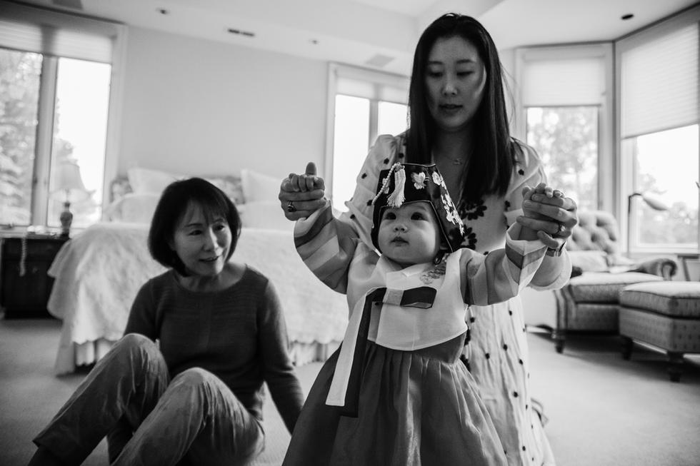 Korean-Dol-1st-Birthday-8.jpg