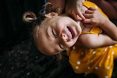 Family-Photographer-24.jpg