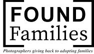 Foundfamilies Large Format.jpg