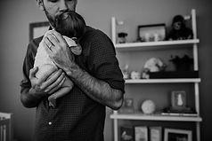 Atlanta-Newborn-Photographer-32.jpg