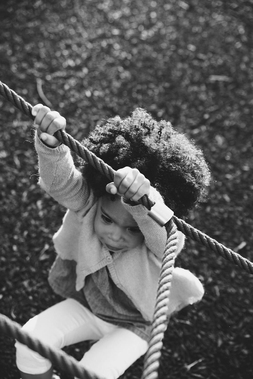decatur kids photographer