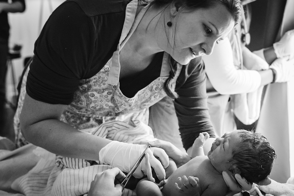 atlanta doula and birth photographer   atlanta birth center