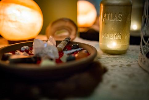 Atlanta Small Business Photography