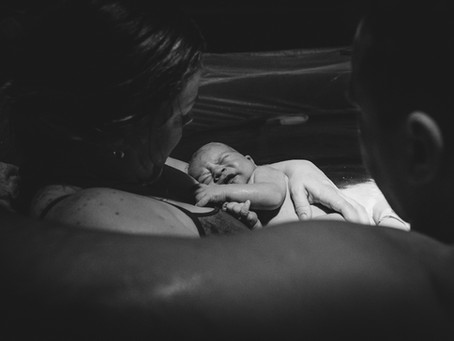 atlanta doula + birth photographer